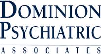 Dominion Psychiatric Associates