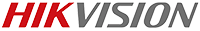 Hikvision dealer - Chesapeake, VA