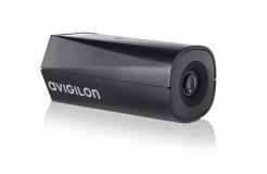 Avigilon H4 HD