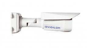 Avigilon H4 HD Bullet
