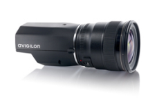 Avigilon H4 HD Pro