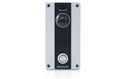 Avigilon H4 Video Intercom