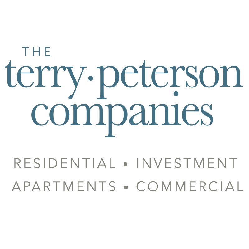 The Terry Peterson Companies