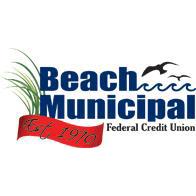 Beach Municipal