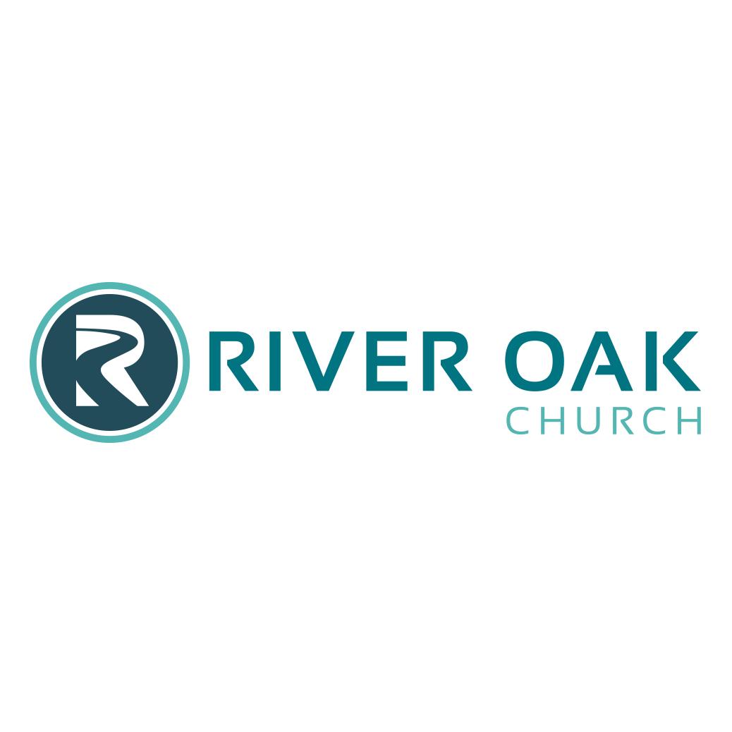River Oak Church