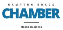 Member - Hampton Roads Chamber