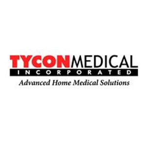 Tycon Medical INC. Logo